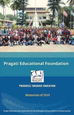 Pragati-Brochure-2019
