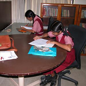 2010-Jun-20-Scholar-Selections