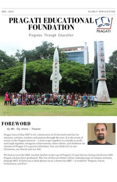 Pragati-Final-Newsletter-2017