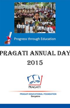 Pragati-Newsletter-2016